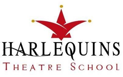 Harlequins Theatre School