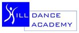 Hill Dance Academy