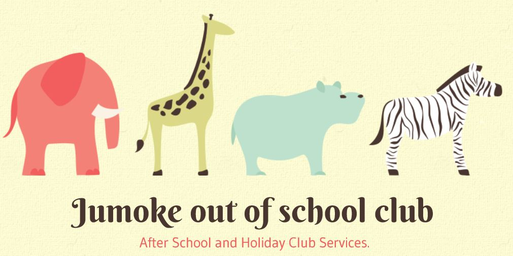 Jumoke After School and Holiday Club