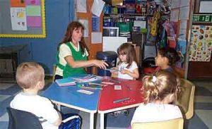 Penge Community Pre-School
