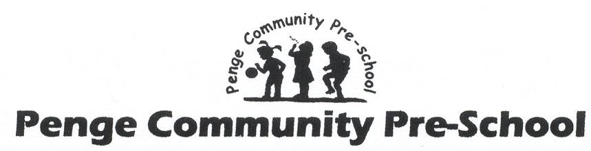Penge Community Pre School