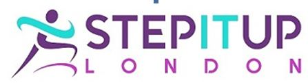 StepItUp
