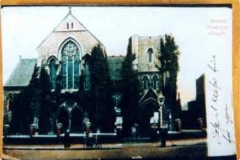 Wesleyan_Church_Anerley-80-800-600-90-rd-255-255-255